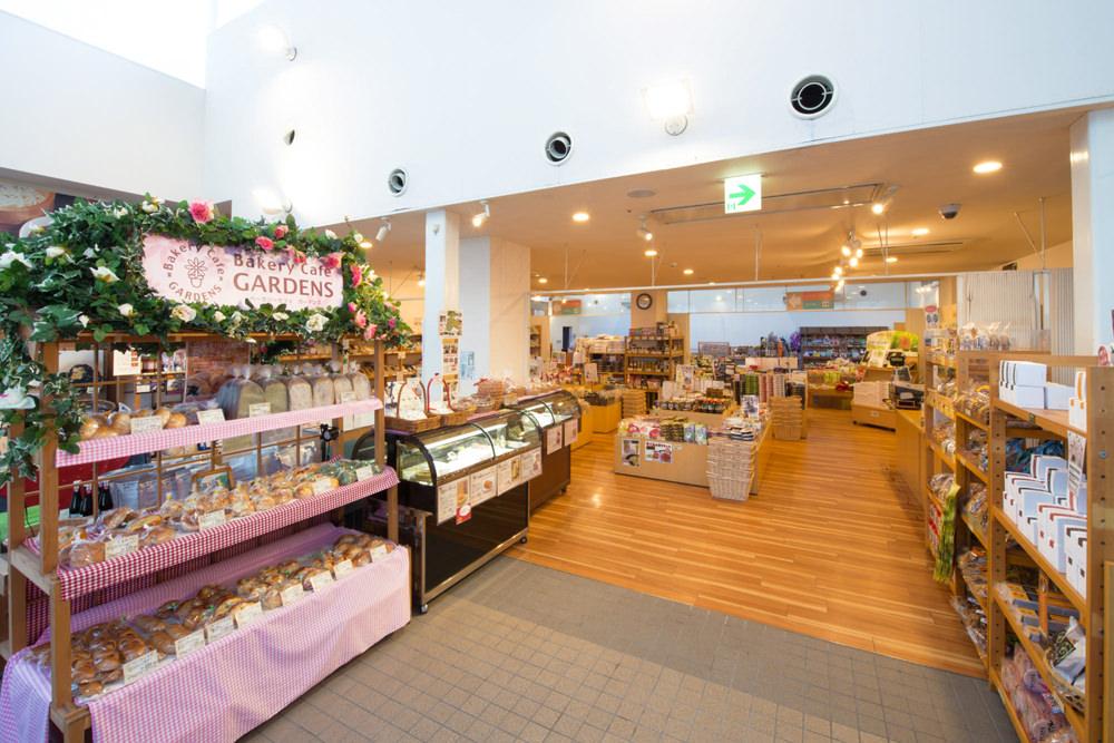 shopping-141