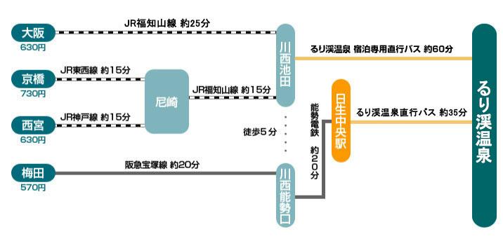 trainmap_01