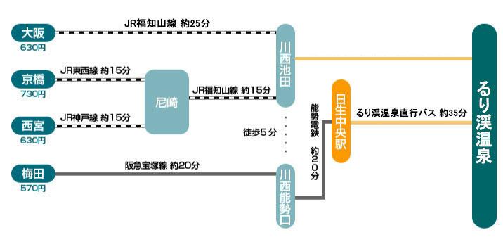 trainmap_02