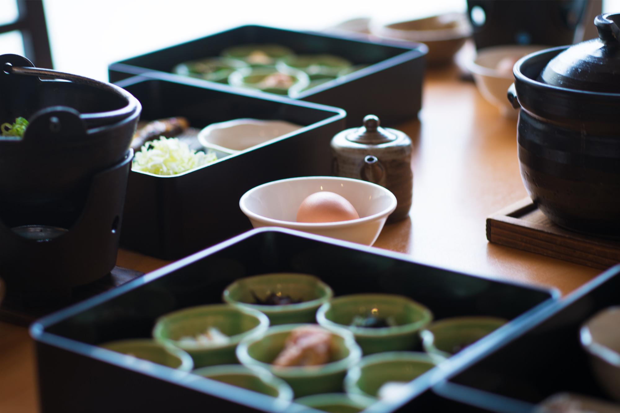 meals-07