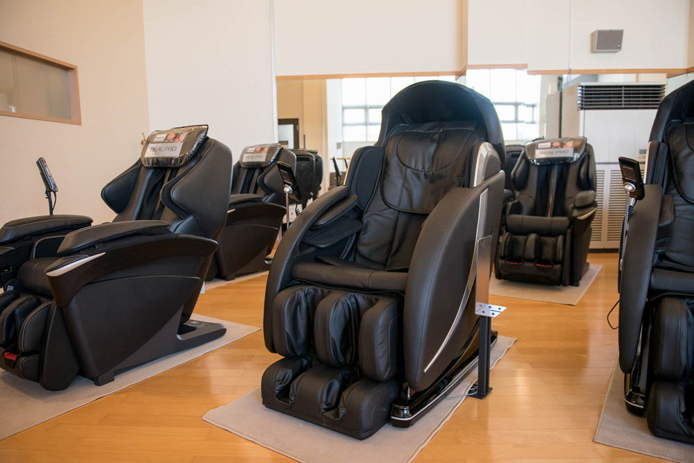 img-massage