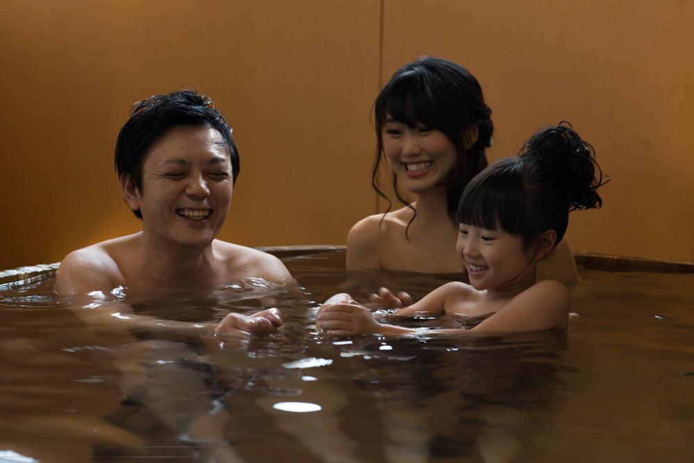 kobushisou-hanaakari-05