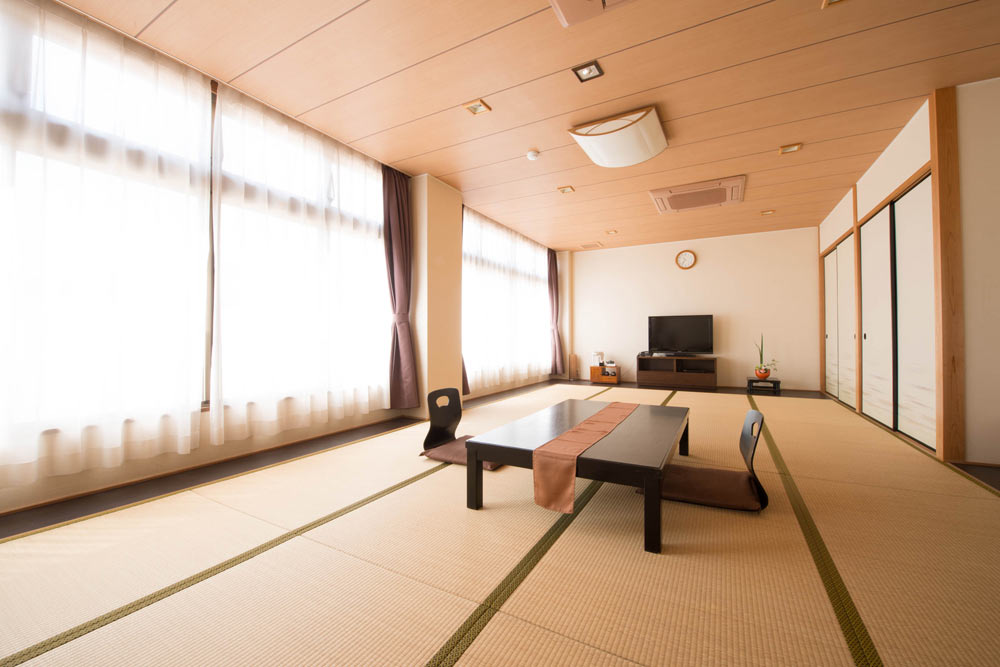 kobushisou-hanaakari-06