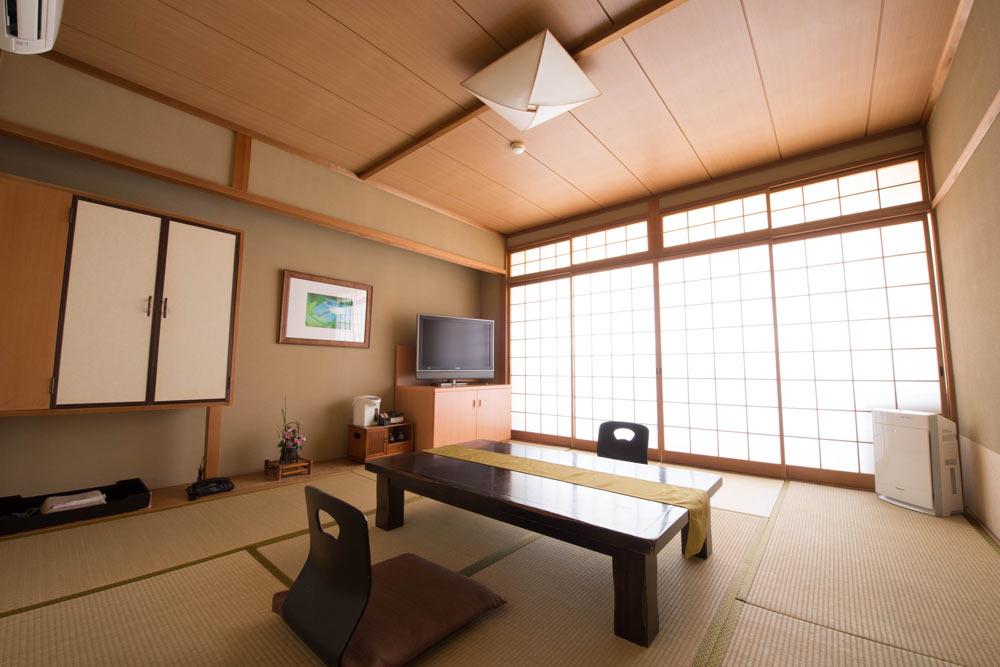 kobushisou-hanaakari-09