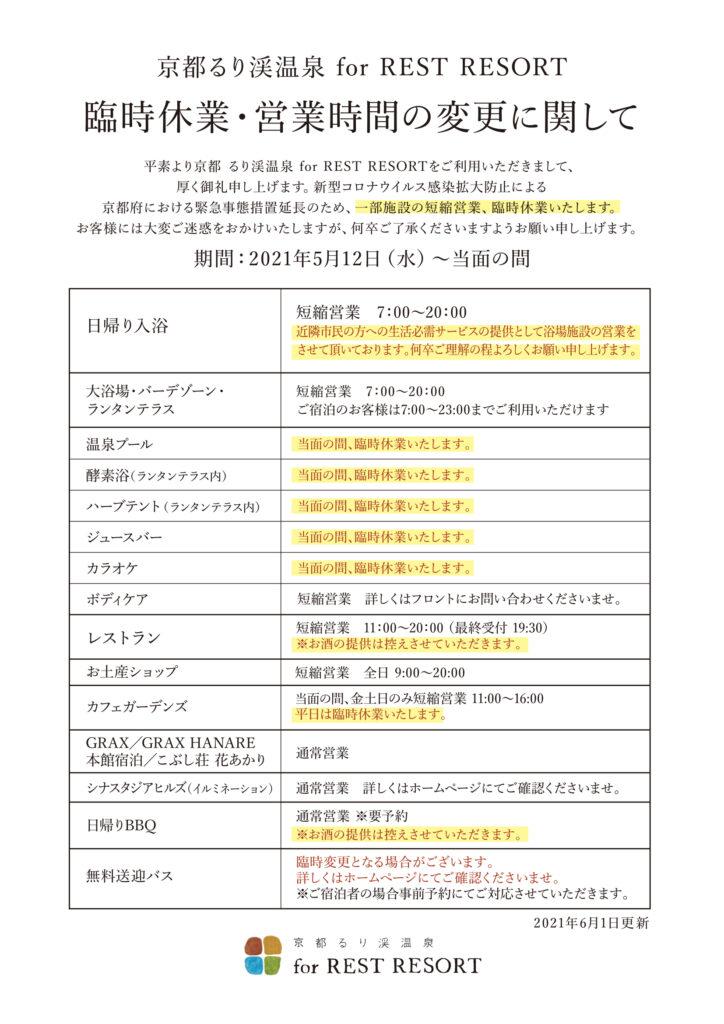 るり渓営業事案変更文書210601